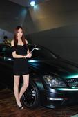 2012台北車展SG_Stage2:DSC_4509.jpg