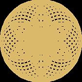 標頭:logo.png