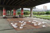 旅遊資訊:福和橋下的象棋園區.jpg