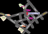日本電影分享會:地圖.png