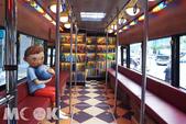 旅遊資訊:幾米公車「月亮守護幸福城市」-1.jpg