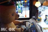 旅遊資訊:幾米公車「月亮守護幸福城市」-3.jpg