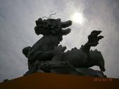 2012.2.19(2臺灣燈會在彰化:P2190738.jpg
