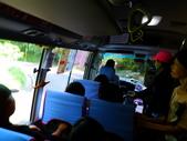 2014.8.16 臺北七星山主峰登山之旅:P8160768.JPG
