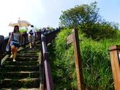2014.8.16 臺北七星山主峰登山之旅:P8160793.JPG