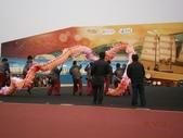 2012.2.19(2臺灣燈會在彰化:P2190744.jpg