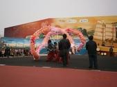 2012.2.19(2臺灣燈會在彰化:P2190745.jpg