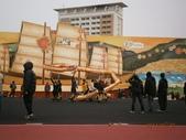 2012.2.19(2臺灣燈會在彰化:P2190746.jpg