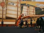 2012.2.19(2臺灣燈會在彰化:P2190747.jpg