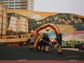 2012.2.19(2臺灣燈會在彰化:P2190751.jpg