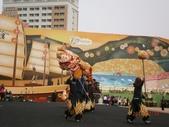 2012.2.19(2臺灣燈會在彰化:P2190752.jpg