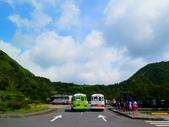 2014.8.16 臺北七星山主峰登山之旅:P8160781.JPG