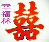 封面:z8CnNDRfoQvxBqOU0f_9LQ.jpg