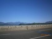 2012.8.19遊綠島:P8190002.jpg