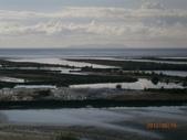 2012.8.19遊綠島:P8190004.jpg