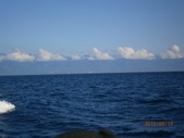2012.8.19遊綠島:P8190022.jpg