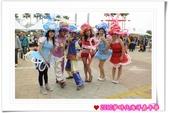 2012夢時代海洋嘉年華遊行:P181.jpg