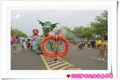 2012夢時代海洋嘉年華遊行:P01.jpg