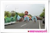 2012夢時代海洋嘉年華遊行:P03.jpg