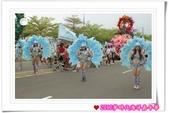 2012夢時代海洋嘉年華遊行:P04.jpg