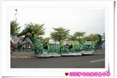 2012夢時代海洋嘉年華遊行:P05.jpg