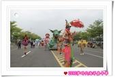 2012夢時代海洋嘉年華遊行:P06.jpg