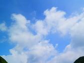 2014.8.16 臺北七星山主峰登山之旅:P8160791.JPG