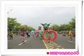 2012夢時代海洋嘉年華遊行:P07.jpg