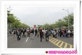 2012夢時代海洋嘉年華遊行:P08.jpg