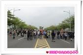2012夢時代海洋嘉年華遊行:P09.jpg