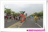 2012夢時代海洋嘉年華遊行:P10.jpg