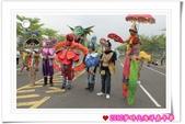 2012夢時代海洋嘉年華遊行:P12.jpg