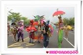 2012夢時代海洋嘉年華遊行:P13.jpg