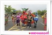 2012夢時代海洋嘉年華遊行:P14.jpg