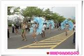 2012夢時代海洋嘉年華遊行:P16.jpg