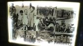 2012.9.10馬祖知性之旅  南竿媽祖:馬祖 北竿戰爭和平展覽館 (10).jpg