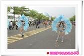 2012夢時代海洋嘉年華遊行:P17.jpg