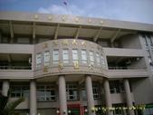 2012.2.19臺灣燈會在彰化: