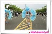 2012夢時代海洋嘉年華遊行:P18.jpg