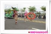 2012夢時代海洋嘉年華遊行:P20.jpg
