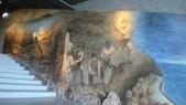 2012.9.10馬祖知性之旅  南竿媽祖:馬祖 北竿戰爭和平展覽館 (18).jpg