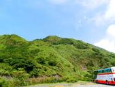 2014.8.16 臺北七星山主峰登山之旅:P8160773.JPG
