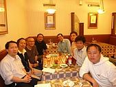 20091126貴族世家聚餐:P1000129.JPG