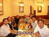 20091126貴族世家聚餐:P1000130.JPG