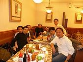 20091126貴族世家聚餐:P1000131.JPG