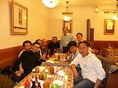 20091126貴族世家聚餐:P1000132.JPG