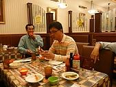 20091126貴族世家聚餐:P1000133.JPG