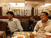 20091126貴族世家聚餐:P1000134.JPG