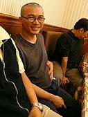 20091126貴族世家聚餐:P1000135.JPG