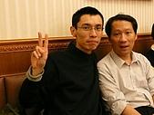 20091126貴族世家聚餐:P1000136.JPG